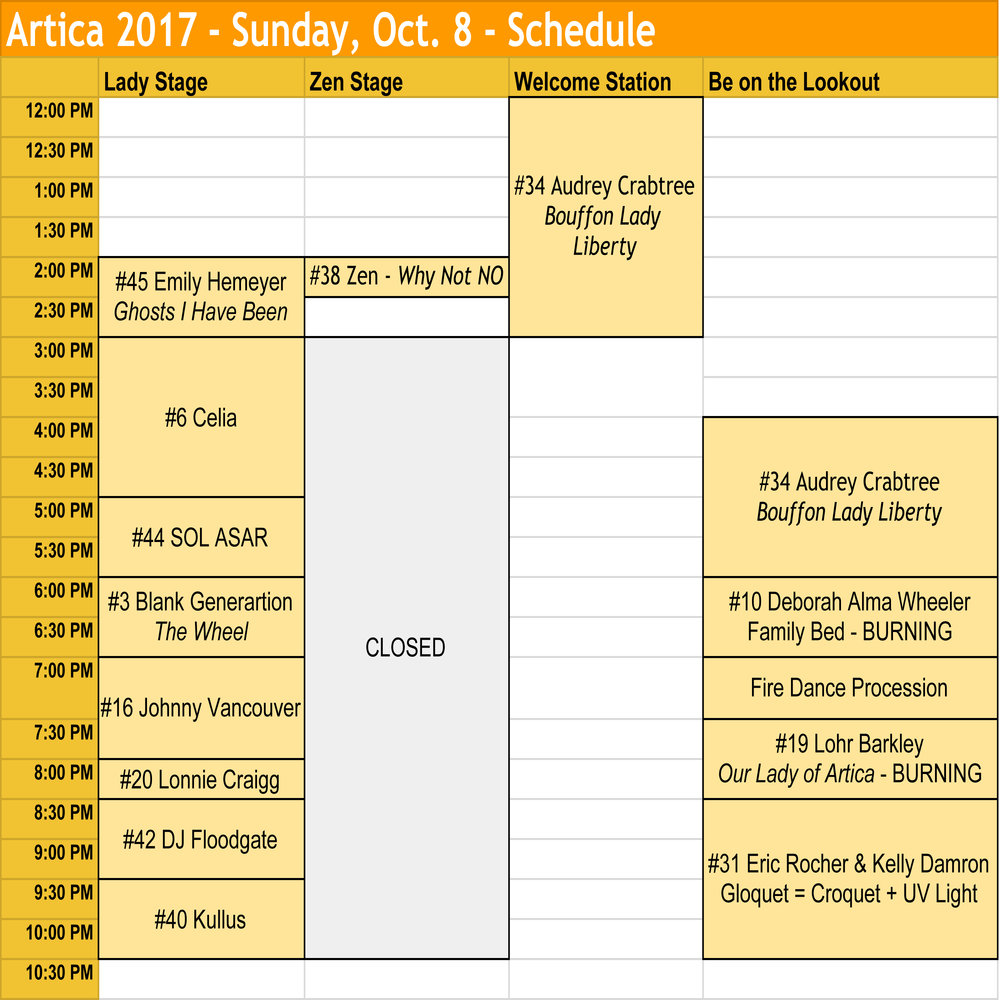 Sunday_Schedule.jpg