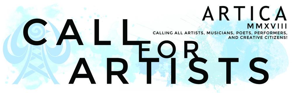Call For Artists website.jpg