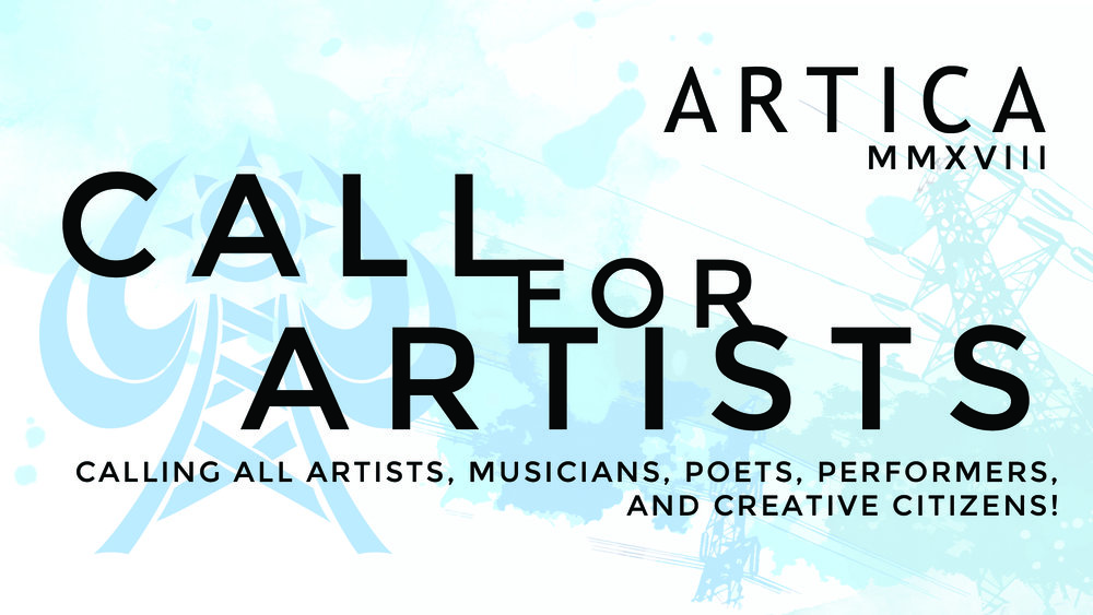 Call For Artists FB.jpg