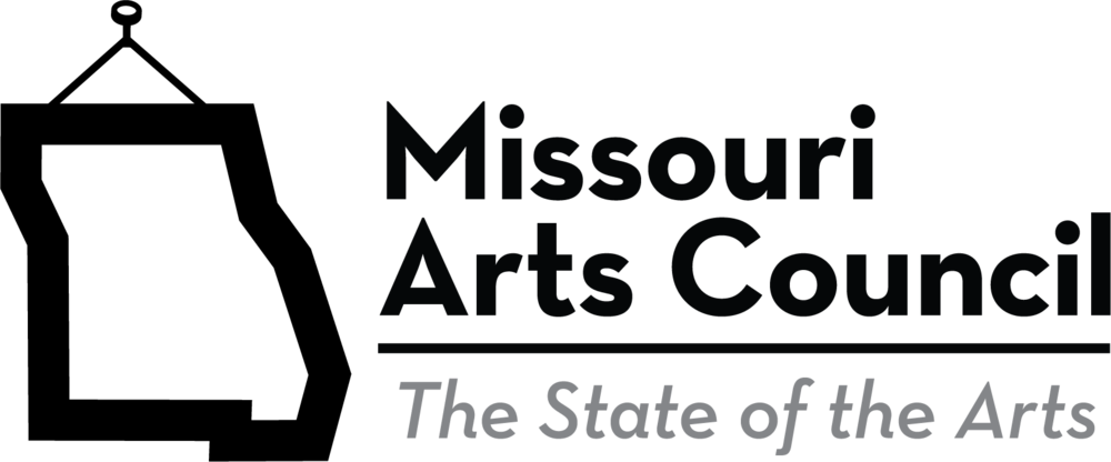 Missouri-Arts-Council.png