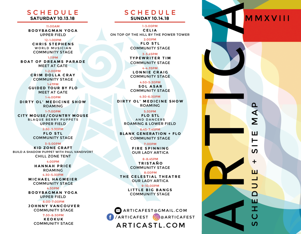 Artica_2018_schedule.jpg
