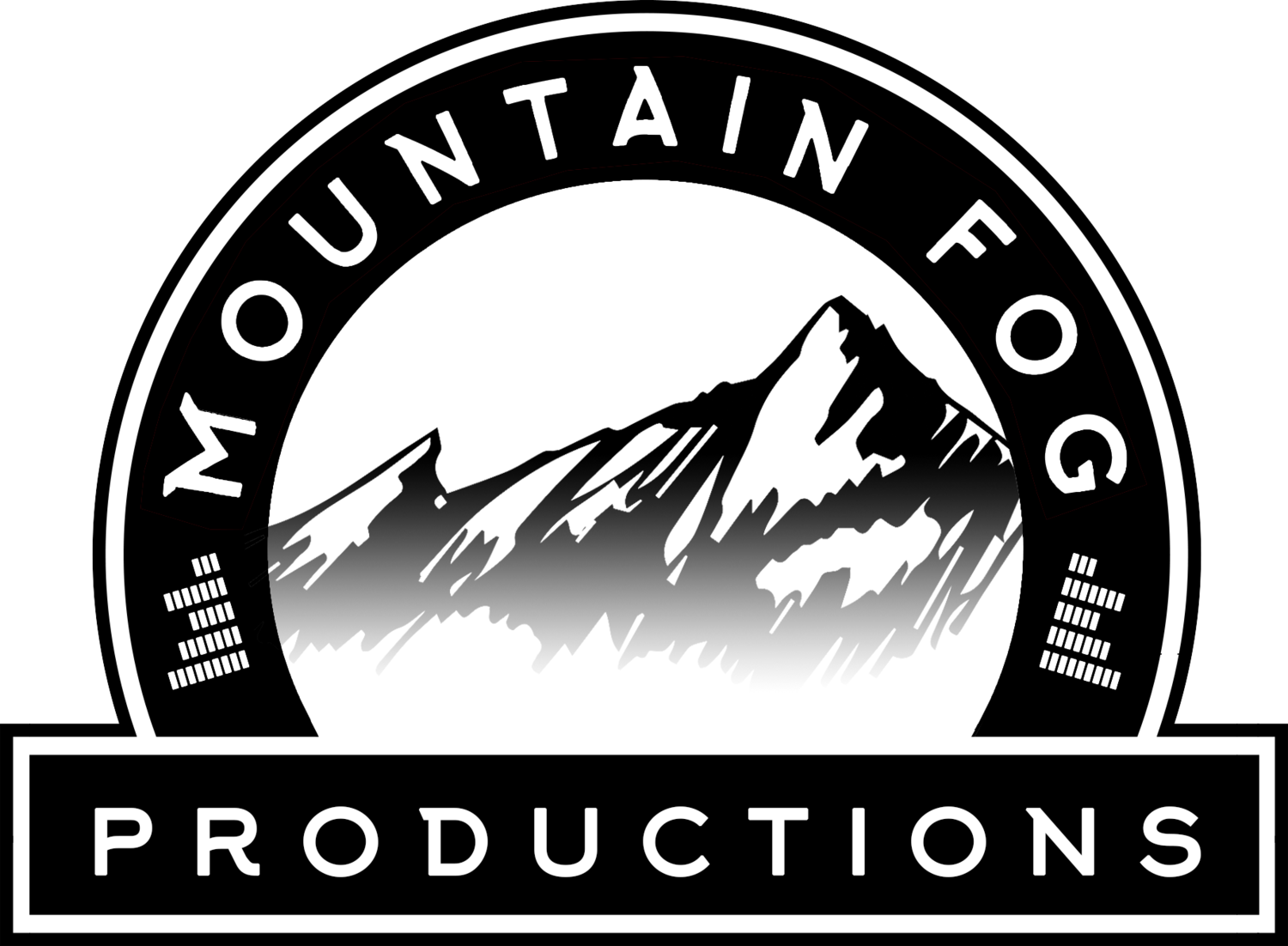 Mountain Fog Productions