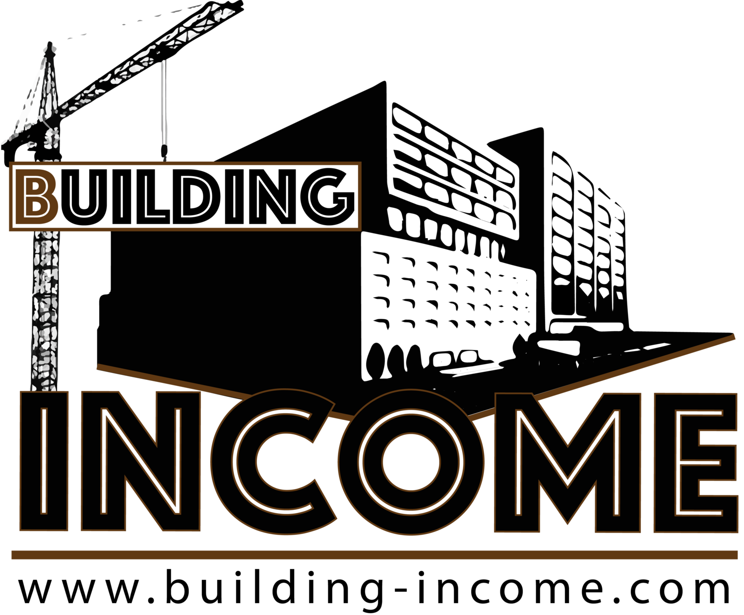Building Income