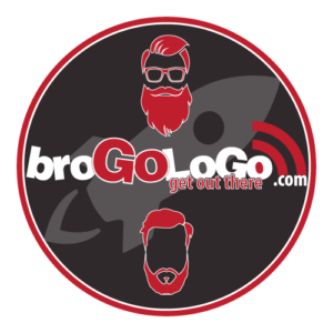 brogologo-BADGE-RED-300x300.png
