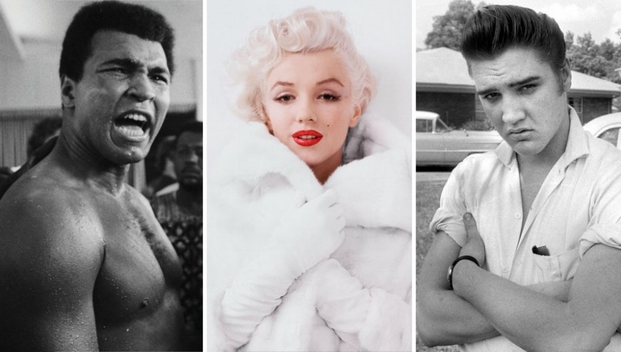 muhammad_ali_marilyn_and_elvis-split.jpg