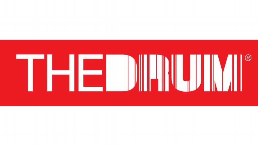The-Drum-Logo copy.jpg