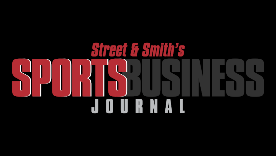 sportsbusiness-journal-logo-png-transparent.png