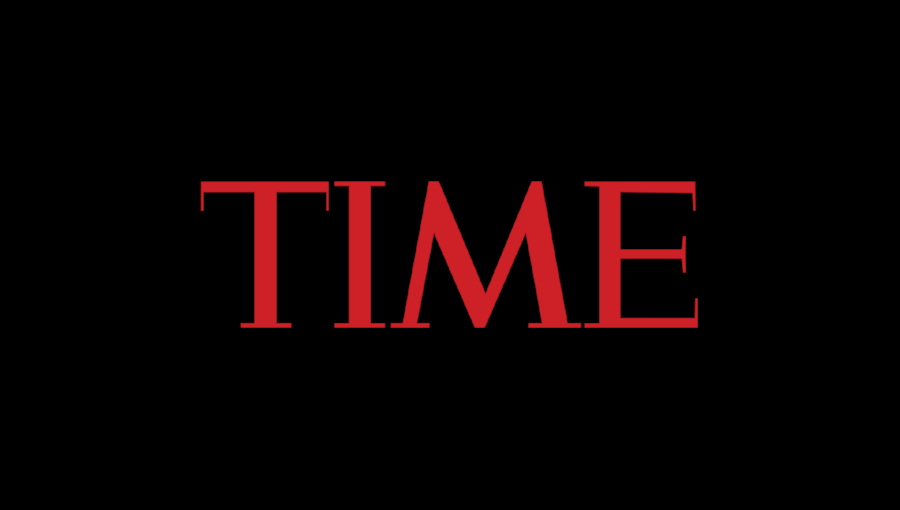Time-Magazine-logo USE THIS ONE.png