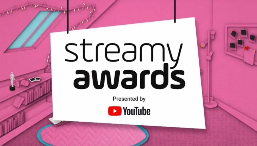 streamy-awards-logo (1).jpg