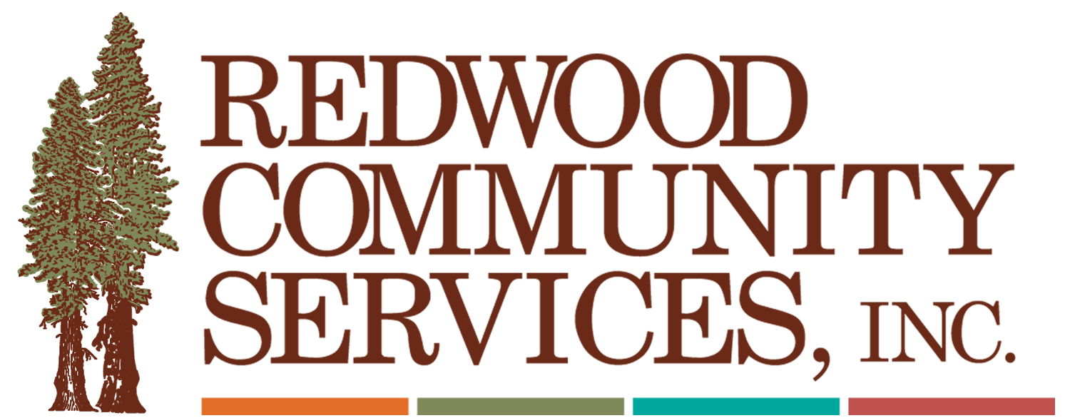 Redwood Community Services, Inc.