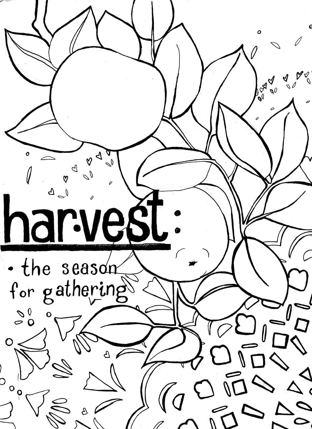 Harvestcoloringpage.jpg