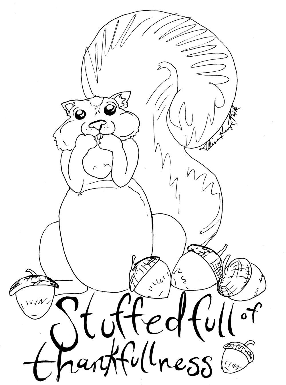 stuffed squirel .jpeg