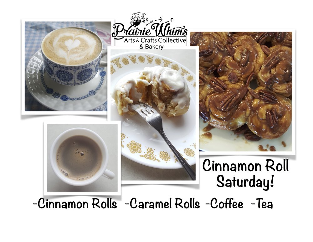 Cinnamon Roll Saturday .jpg