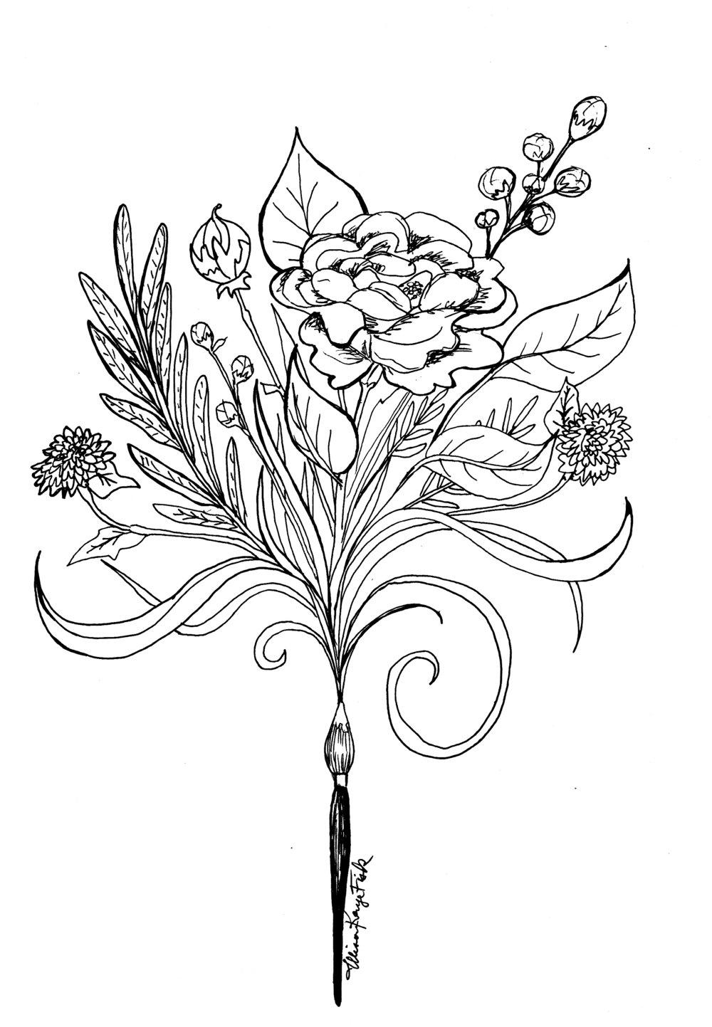 flowerbrush.jpeg