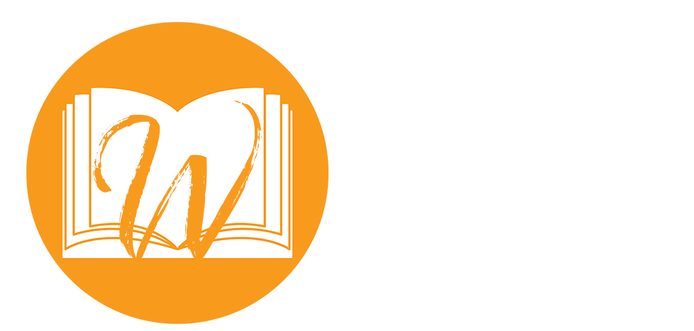 Not part of a series — Sermons — Word of Life Church