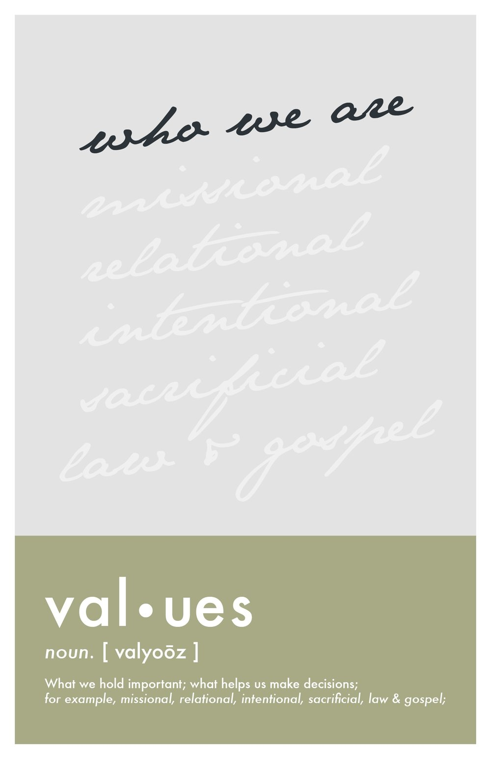 Values-Wk1-Bulletin.jpg