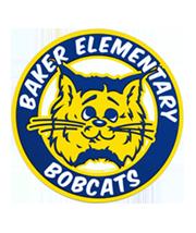 logo_Baker.png