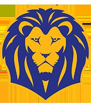 logo_Latimer.png
