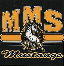 logo_mms.png