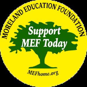 support-MEFplainbkgrnd (1).png