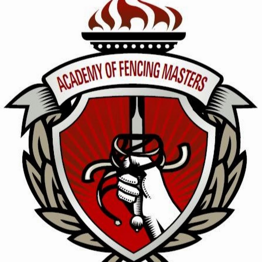 Gift certificates for beginner fencing class for youth (7-14yo) -