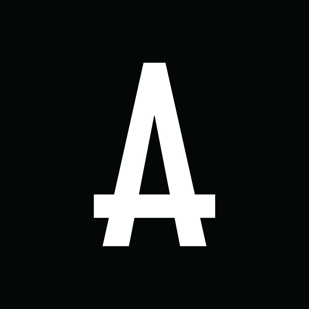 Directors the arcana group buycottarizona