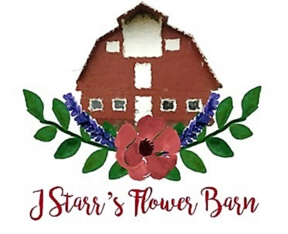 J Starr's Flower Barn
