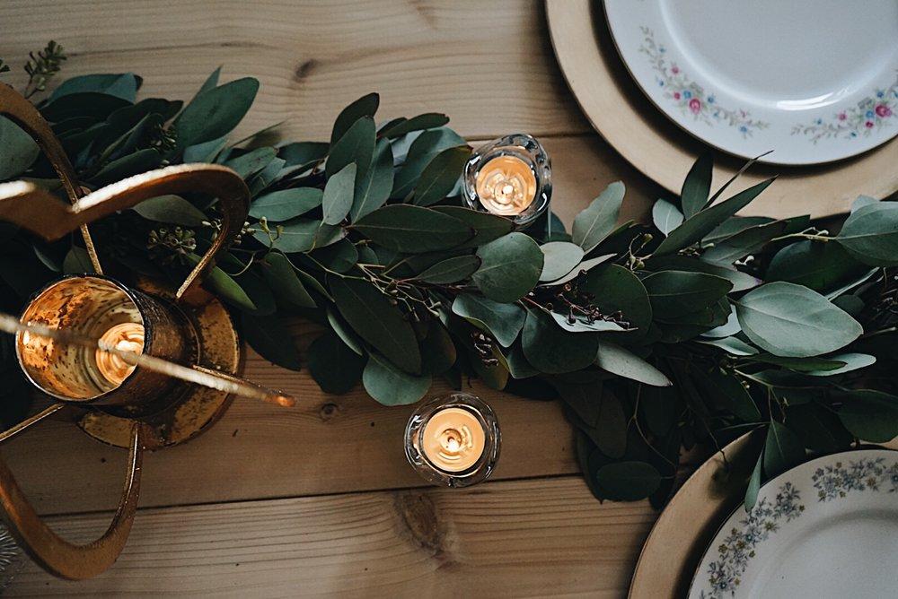 seeded and silver dollar eucalyptus.jpg