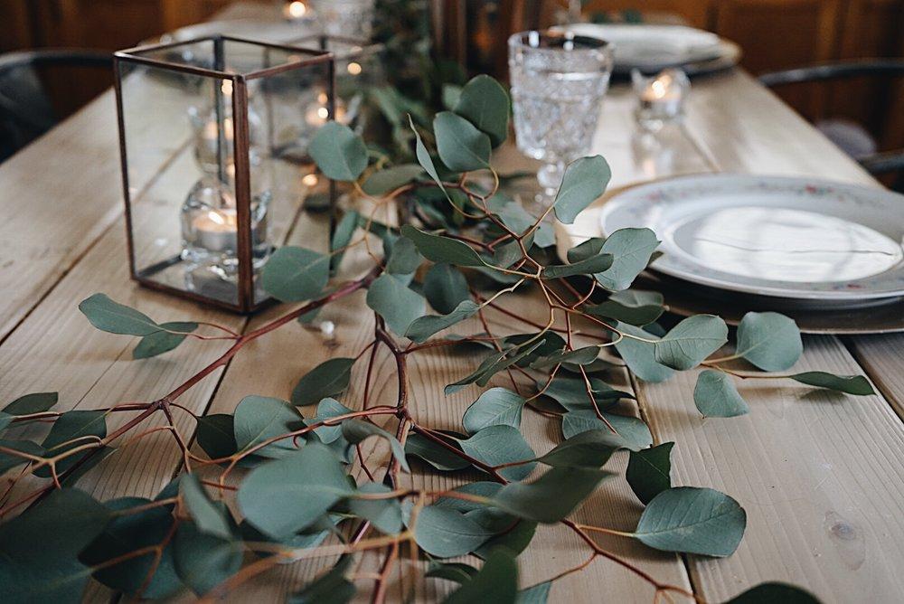 Loose Eucalyptus Bunch on table.jpg