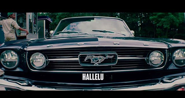 Lev Tahor: Hallelu- OFFICIAL MUSIC VIDEO. Tomorrow. 10AM.