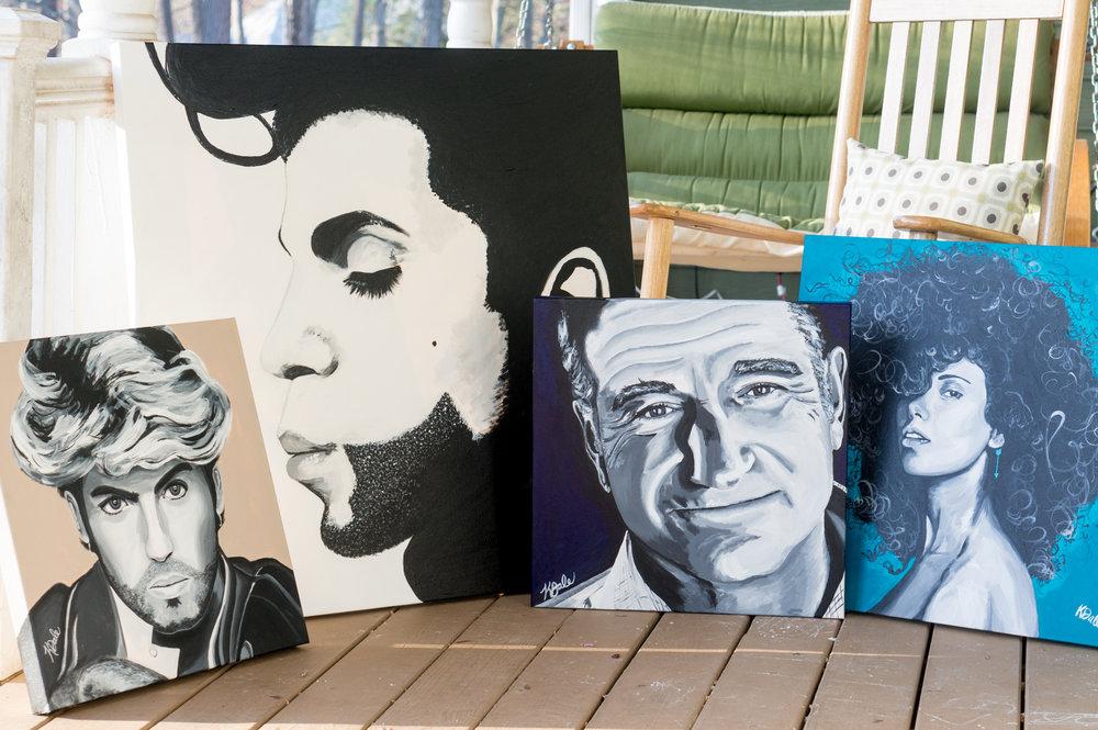 Krissy-paintings-13.jpg