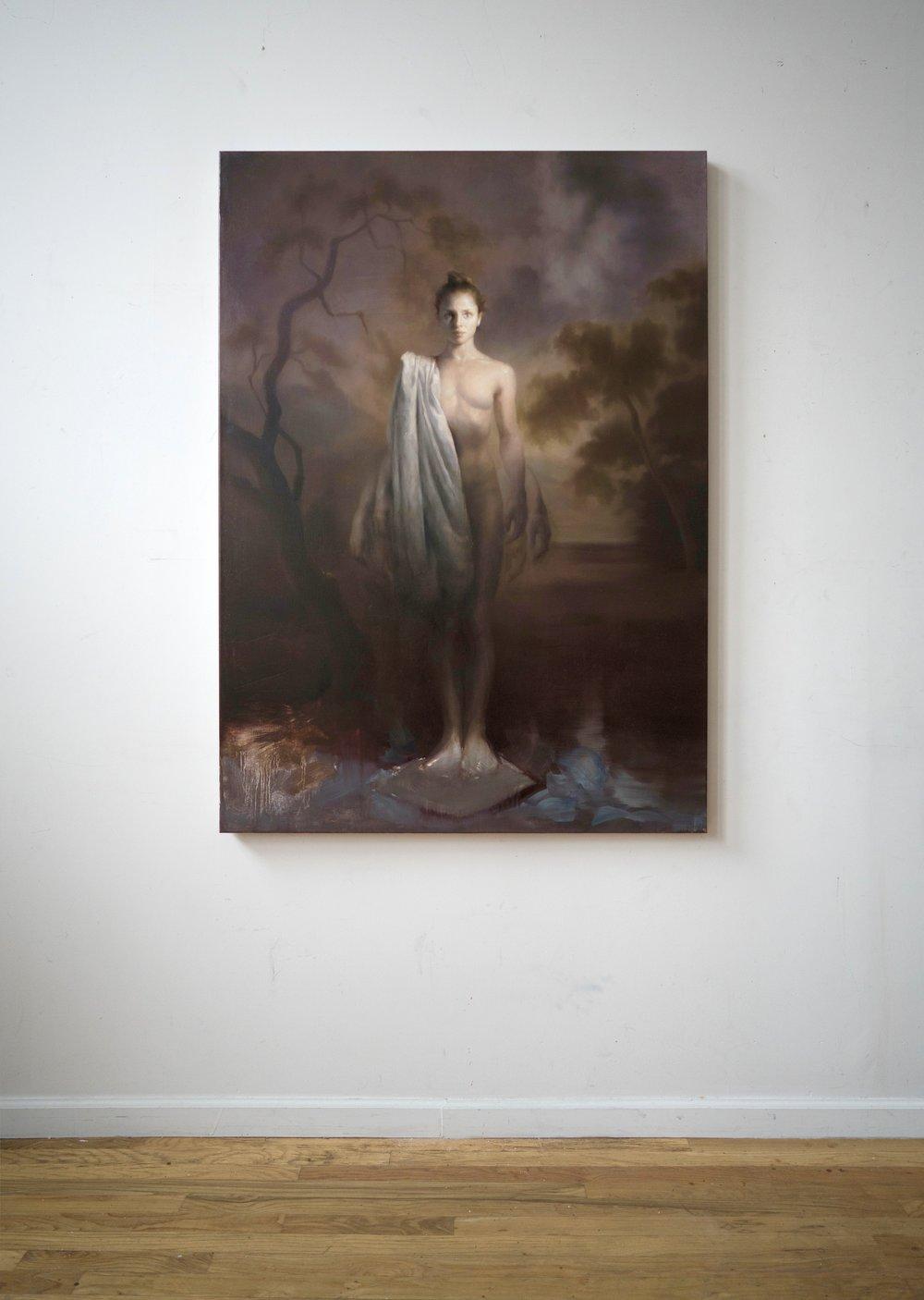 Maria Kreyn _ the solipsist on wall.jpg