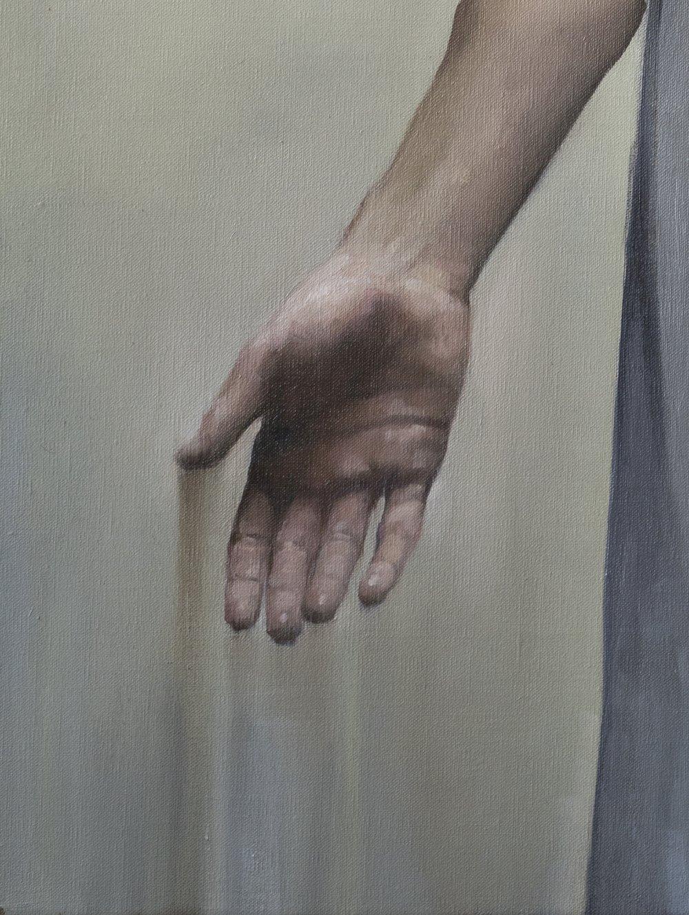 Maria Kreyn Ceremony hand detail  .jpg