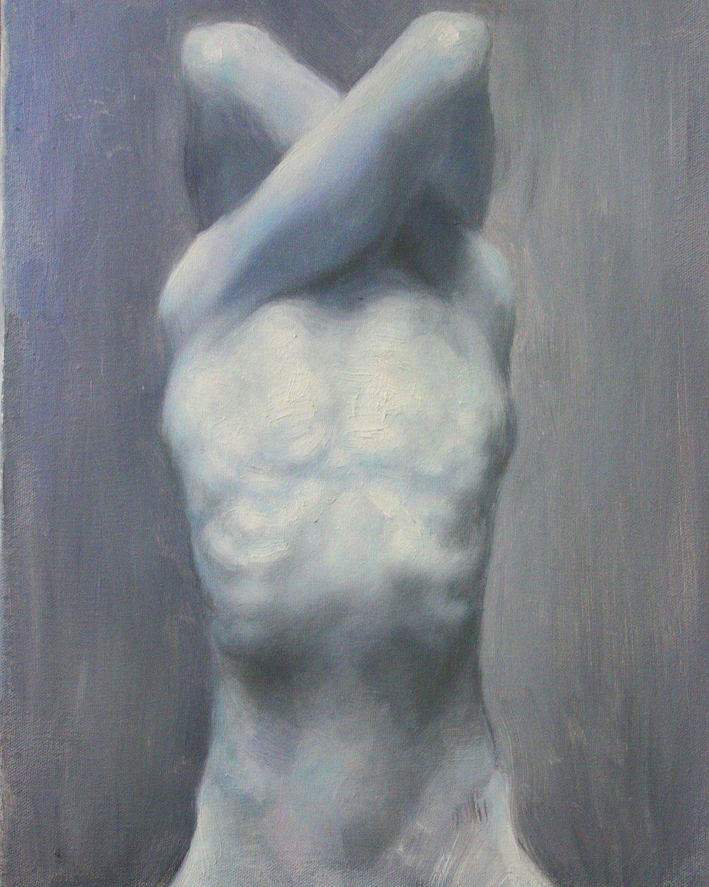 Maria Kreyn - body .JPG