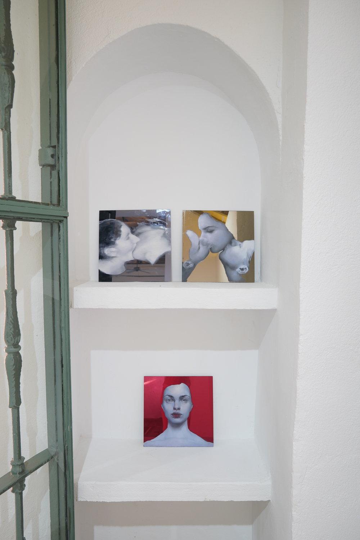 Maria Kreyn - eva and other plexiglass works.JPG
