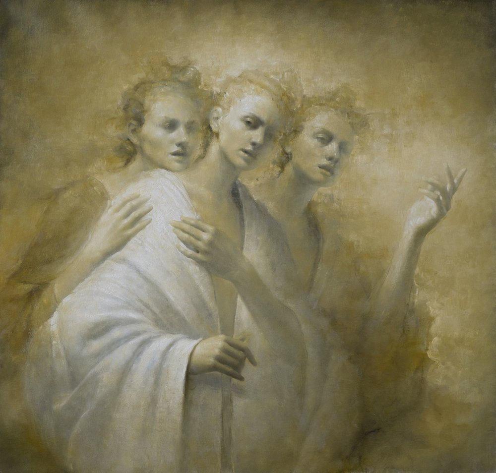 Maria Kreyn ghosts oil on canavs 44 x 42 in.jpg