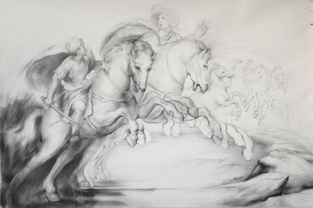Maria Kreyn horses .jpg
