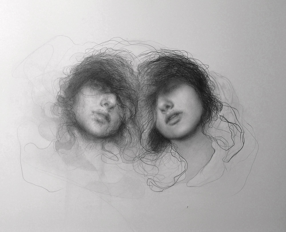 Maria Kreyn - twins drawing .jpg