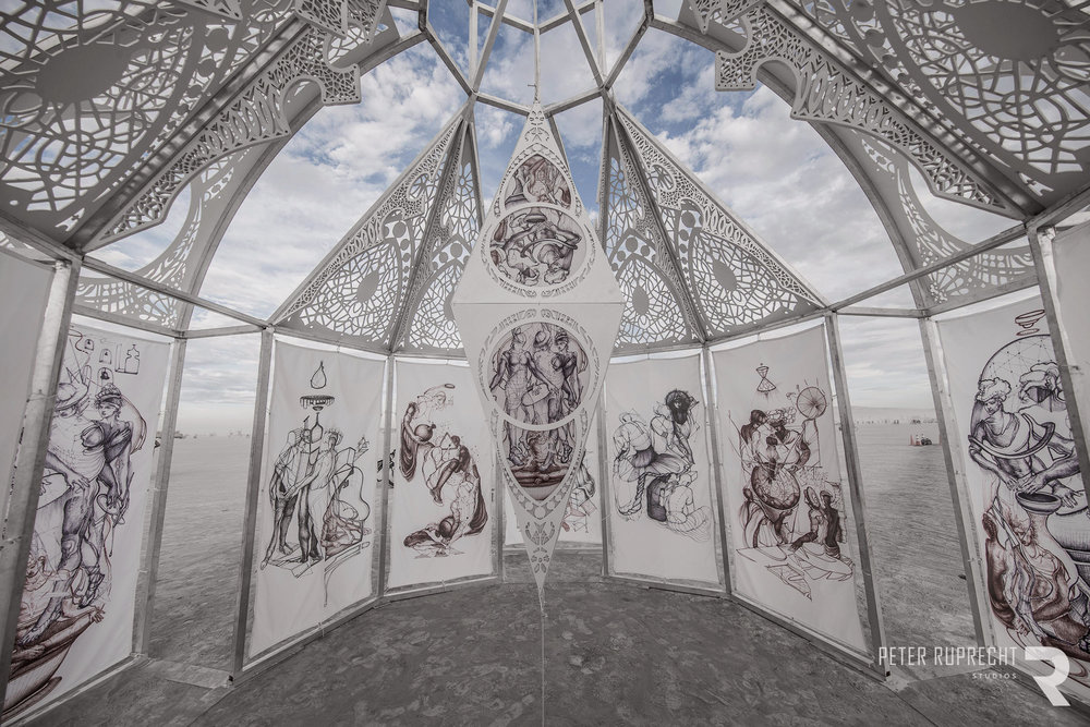 maria kreyn - chapel of dancing shadows 1. jpg