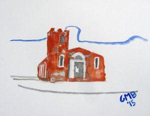 Igreja-Nossa-Senhora-do-Rosu00e1rio-de-Fu00e1tima