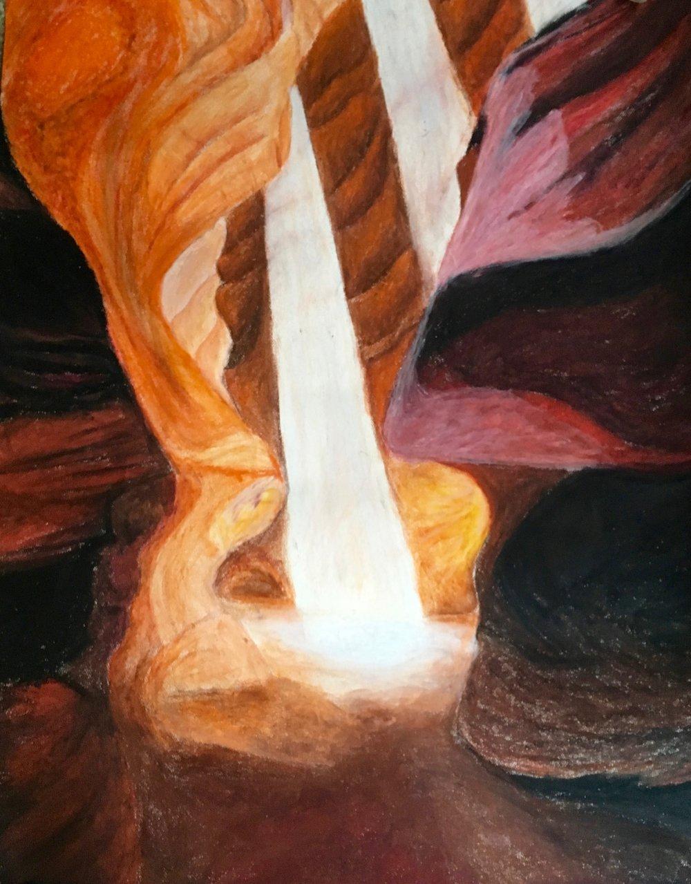 Antelope-Canyon.jpg