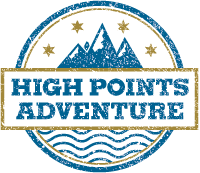 High Points Adventure