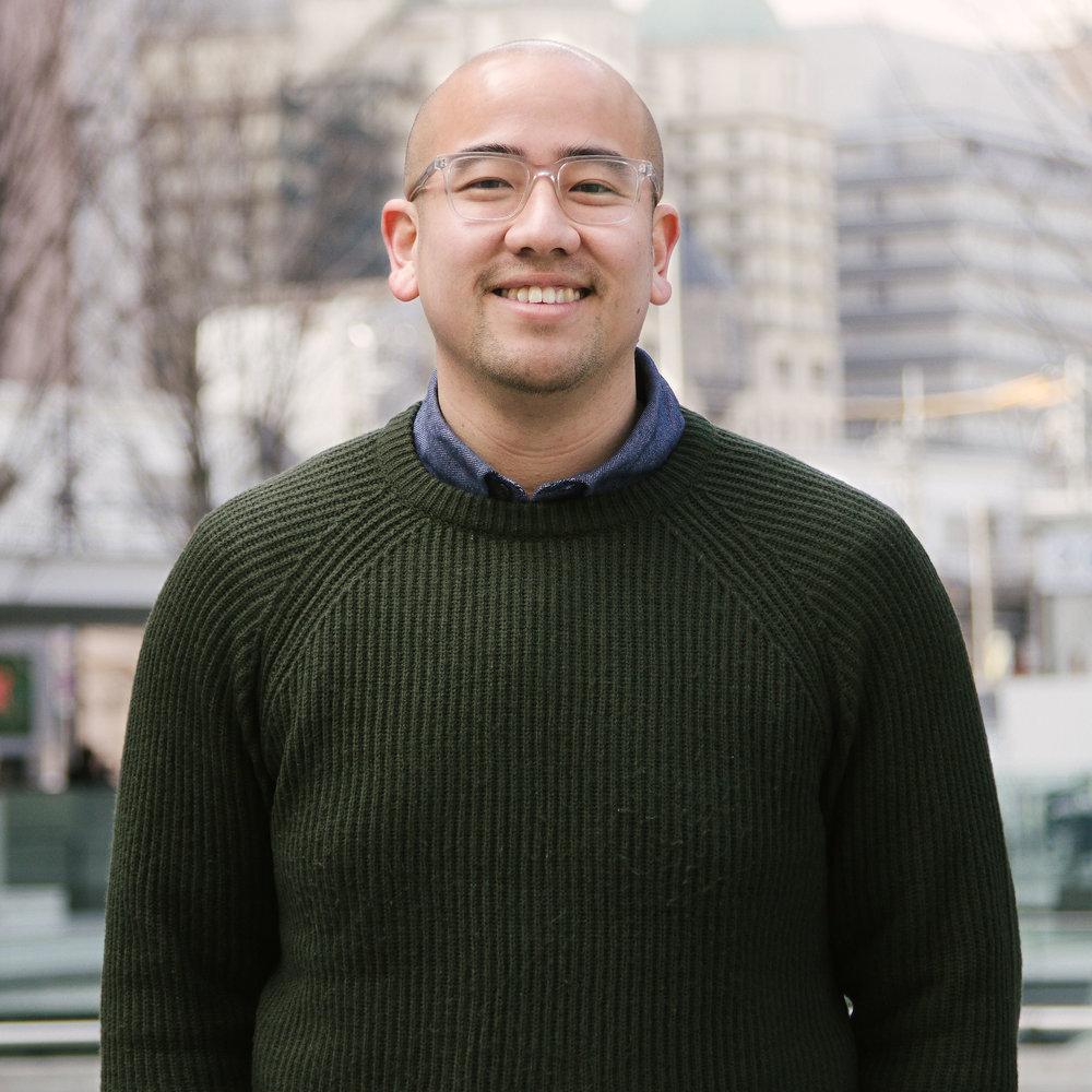 Reo Yoshida