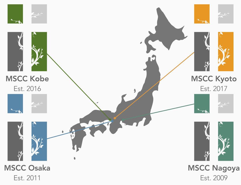 grey map.jpg