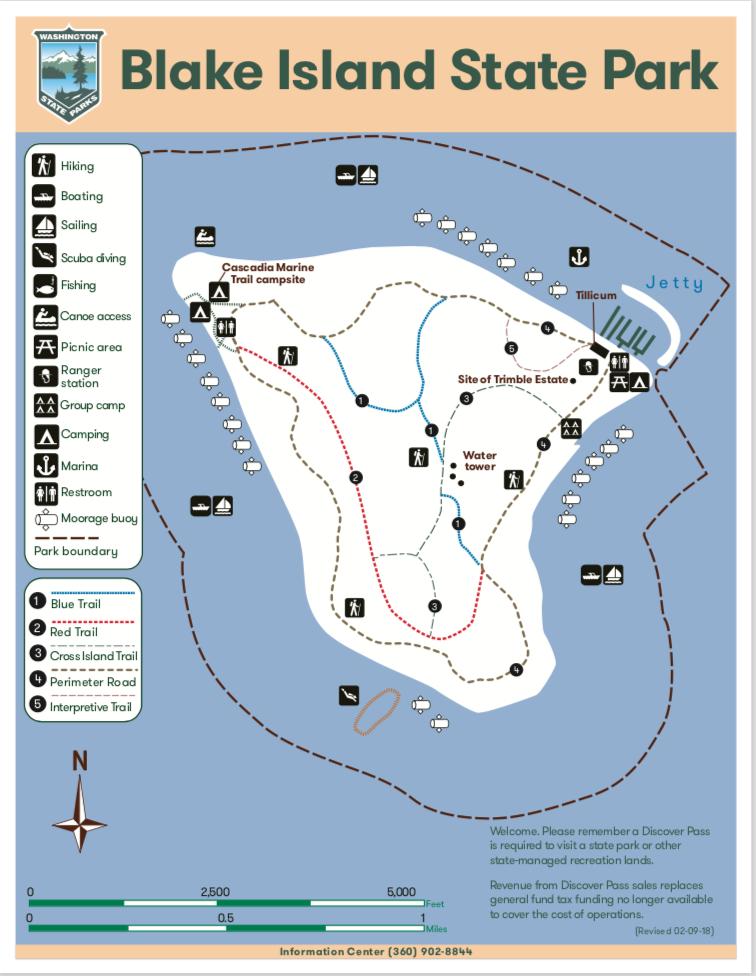 blake map.png