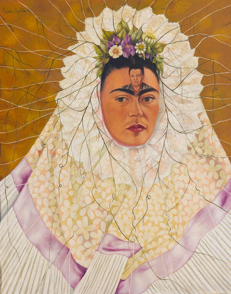 Frida-Kahlo-Self-Portrait.jpg