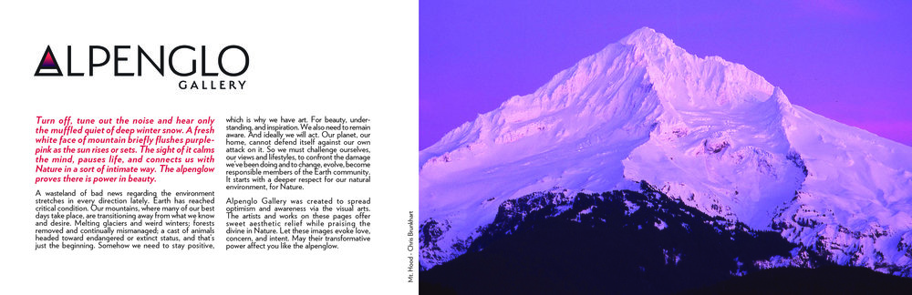 Alpenglo Issue 1 FINAL2.jpg