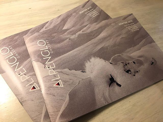 Issue 1 is out! If you haven't gotten your copy of our Winter 18/19 booklet, tag three friends and follow us now and we'll send you a free booklet! Dedicated to Chris Brunkhart, with featured art by @28f2 @kayceeanseth @davewachs50 @sarahkingart @intothenature & @driftawake with words by @_d_v_o_  #art #nature #snowboarding #freebooklet #protectourwinters @pow_action_fund  #oregonwild @oregonwild #chrisbrunkhart #snowboardart #supportthearts #snowboardphotography #snowsurfing #neatnature #pnw #pacificnorthwest