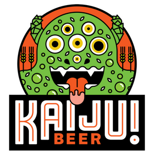 Kaiju! Beer Logo.png
