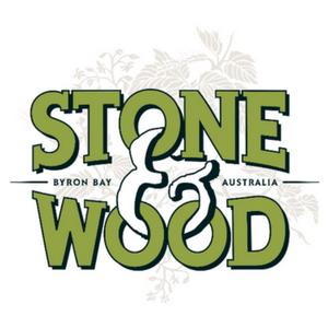 Stomping Ground Logo.png
